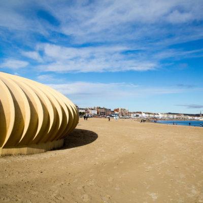 Weymouth 3