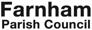 Farnham Pc W300px